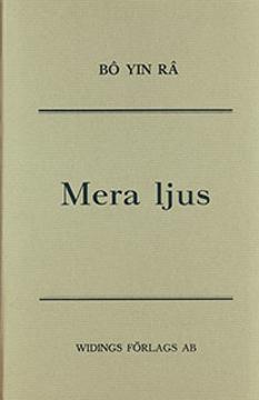 Bild på Mera ljus