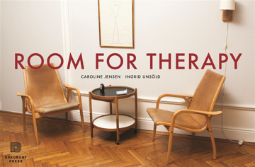 Bild på Room for therapy
