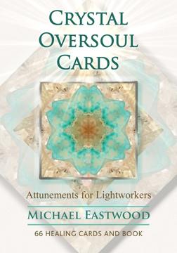 Bild på Crystal Oversoul Cards