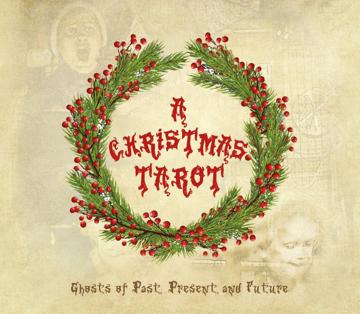 Bild på A Christmas Tarot