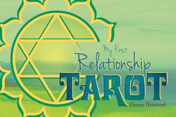 Bild på My First Relationship Tarot