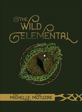 Bild på The Wild Elemental Oracle