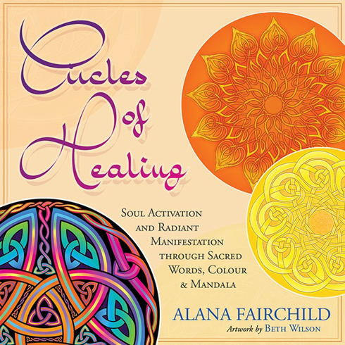 Bild på Circles Of Healing