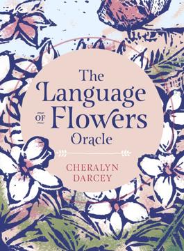Bild på Language Of Flowers Oracle