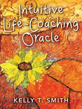 Bild på Intuitive Life-Coaching Oracle