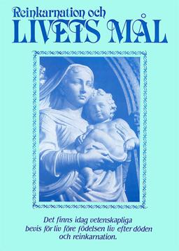 Bild på Reinkarnation och livets mål