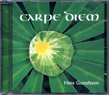 Bild på Carpe Diem