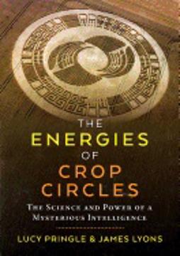 Bild på Energies Of Crop Circles