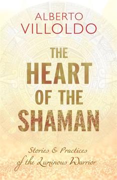 Bild på Heart of the Shaman