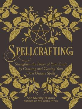 Bild på Spellcrafting