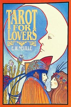 Bild på Tarot For Lovers