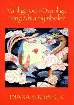 Bild på Vanliga och ovanliga feng shui symboler