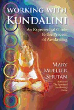 Bild på Working With Kundalini