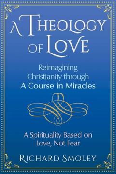 Bild på Theology Of Love