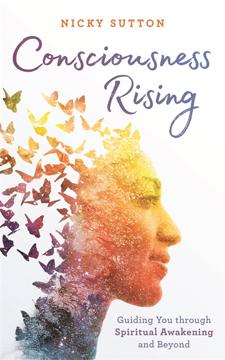 Bild på Consciousness Rising
