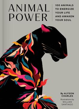 Bild på Animal Power